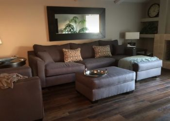 3 Best Furniture Stores In Fullerton Ca Expert