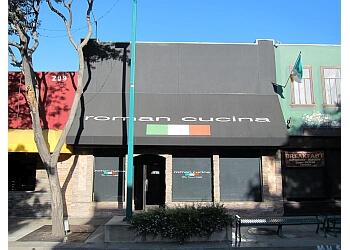3 Best Italian Restaurants In Fullerton Ca Threebestrated