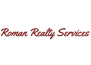 San Bernardino property management Roman Realty & Services