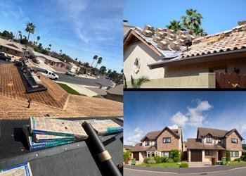 3 Best Roofing Contractors In Tempe Az Expert