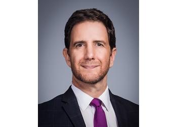 New York business lawyer Romano Law PLLC