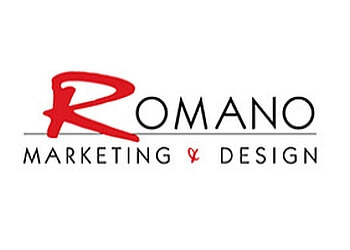 Aurora advertising agency Romano Marketing & Design