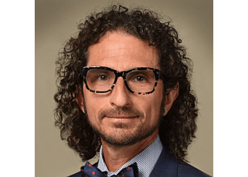 Manchester immigration lawyer Ron Abramson