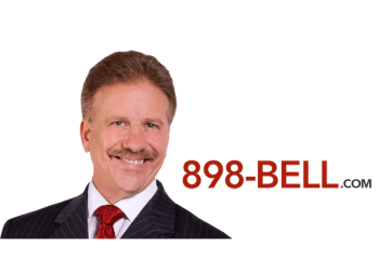 Albuquerque personal injury lawyer Ron Bell - Ron Bell Injury Lawyers