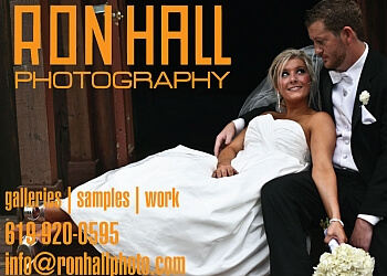 3 best wedding photographers in lancaster, ca threebestrated