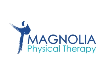 3 Best Physical Therapists in New Orleans, LA - Expert ...