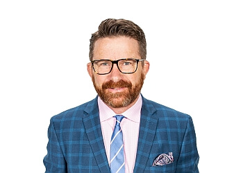 Baltimore real estate agent Ron Howard -  Ron Howard & Associates of Remax Advantage Realty