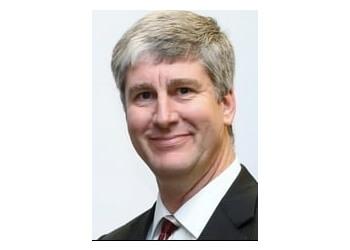 Akron estate planning lawyer Ron Koehler