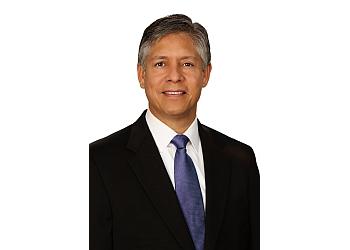 Irving mortgage company Ron Lopez