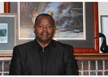 Hampton bail bond Ron Owens Bail Bonds