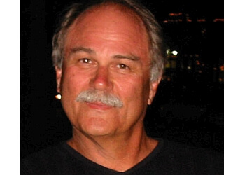 Colorado Springs real estate lawyer Ron Robinson