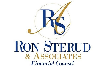 Huntington Beach financial service Ron Sterud & Associates