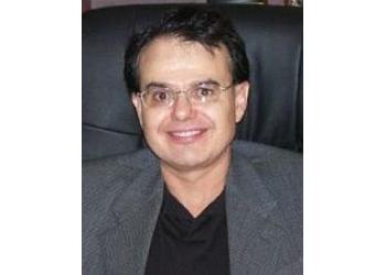 North Las Vegas psychiatrist Ron Zedek, MD
