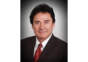 Austin tax attorney Ronald Arthur Stearns Sr. P.L.L.C.