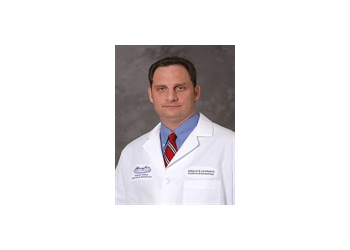Sterling Heights gynecologist  Ronald B Levin, MD