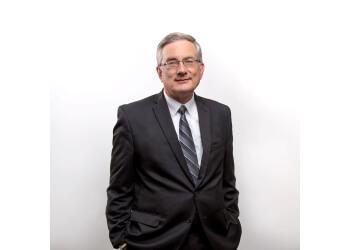 Omaha tax attorney Ronald C. Jensen