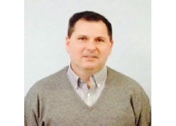 Joliet bankruptcy lawyer Ronald D. Cummings