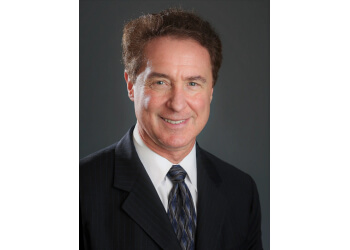 Santa Ana orthopedic Ronald E Glousman, MD