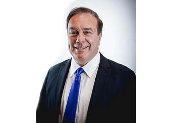 Phoenix bankruptcy lawyer Ronald Ellett