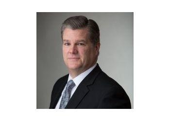 Yonkers estate planning lawyer Ronald F. Kilmartin, Jr. - KILMARTIN & KILMARTIN PC