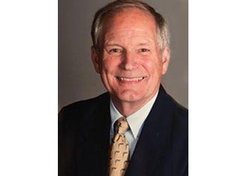 Cedar Rapids psychologist Ronald G. Nelson, Ph.D