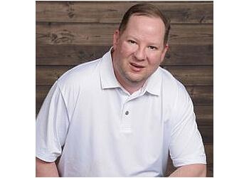 Chandler marriage counselor Ronald Gluff, LPC