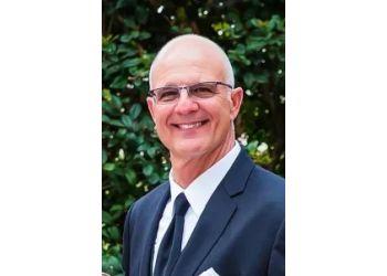 Rancho Cucamonga estate planning lawyer Ronald Hilton Martin III