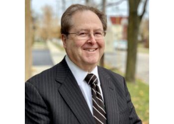 Cleveland consumer protection lawyer Ronald I. Frederick - Frederick & Berler, LLC