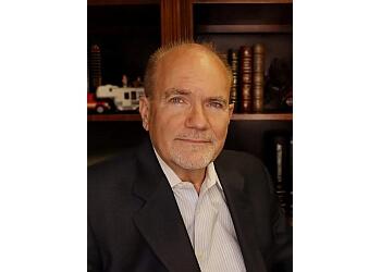 Dayton consumer protection lawyer Ronald L Burdge - Burdge Law Office CO, LPA