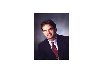 Pittsburgh urologist Ronald L. Hrebinko, MD
