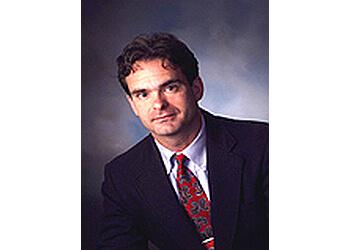 Pittsburgh urologist Ronald L. Hrebinko, MD - UNIVERSITY OF PITTSBURGH PHYSICIANS
