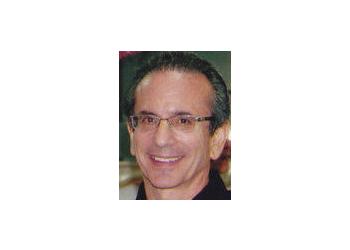 Tempe divorce lawyer Ronald L. Kossack