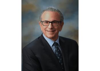 Tempe divorce lawyer Ronald L. Kossack - THE LAW OFFICE OF RONALD KOSSACK