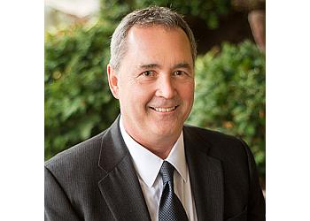 Grand Rapids cardiologist Ronald L. VanderLaan, MD, FACC, FACP