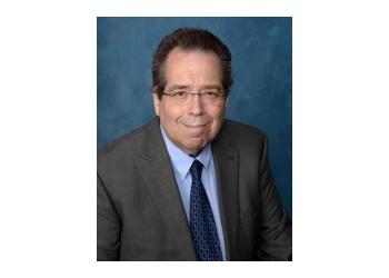 Fort Lauderdale gynecologist Ronald M. Tuttelman, MD, FACOG