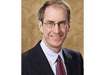 Santa Clarita orthopedic Ronald P Karzel, MD