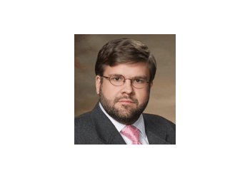 Richmond bankruptcy lawyer Ronald Page
