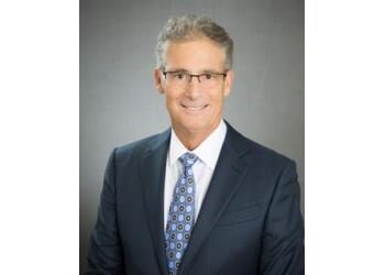 Springfield orthopedic Ronald R. Romanelli, MD
