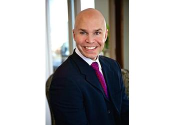 Baltimore personal injury lawyer Ronald V. Miller Jr.