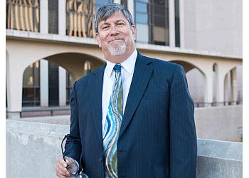 Tucson estate planning lawyer Ronald Zack