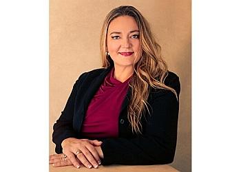 Plano real estate lawyer Ronda Harris