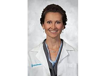 Columbus gynecologist  Ronda M. Gaiser, MD