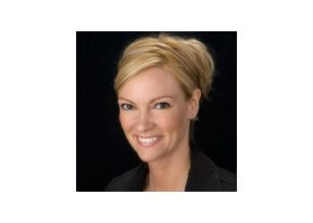 Ronica Aldrich - Residential Mortgage Anchorage Mortgage Companies