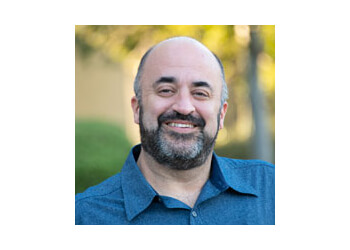 Hayward neurosurgeon Ronnie I. Mimran, MD
