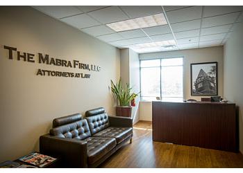 3 Best Personal Injury Lawyers in Atlanta, GA - Expert