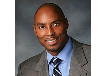 Atlanta personal injury lawyer Ronnie Mabra