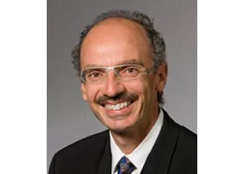 Riverside orthopedic Ronny Ghazal, MD - Arrowhead Orthopaedics