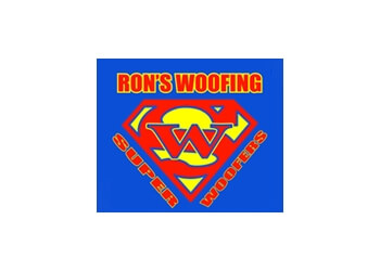Ron's Woofing & Construction Co