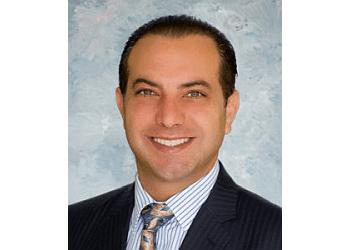 San Diego tax attorney Ronson J. Shamoun
