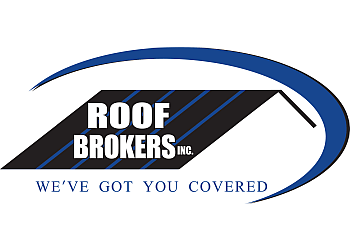 Roof Brokers, Inc.